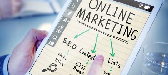 basic-internet-marketing