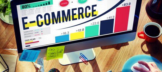 E-Commerce Management